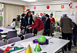 クリスマス会2.JPG